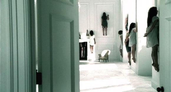 american horror story coven teaser trailer