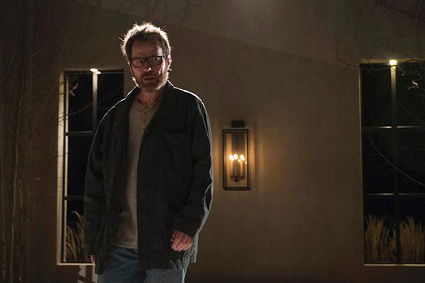 breaking bad felina series finale recap