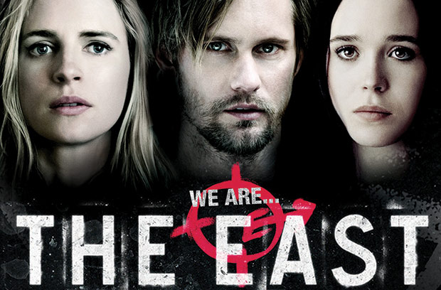 the east blu-ray giveaway