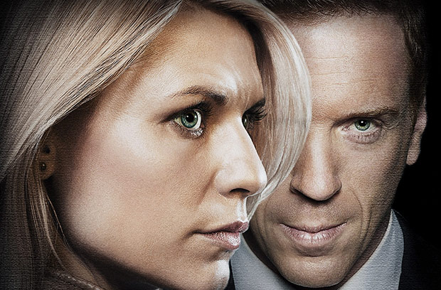 homeland season 2 blu-ray review