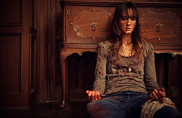 top 10 horror movies from 2013 for halloween