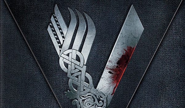 vikings season 1 blu-ray review