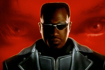 blade original soundtrack