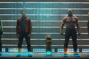 marvels guardians of the galaxy trailer