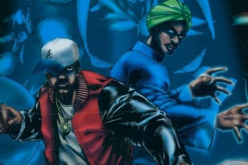 outkast atliens throwback thursday music