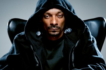 throwback thursday music snoop dogg woof