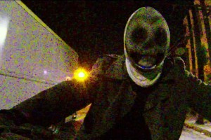 the purge 2 anarchy trailer