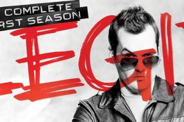 legit season 1 blu-ray review