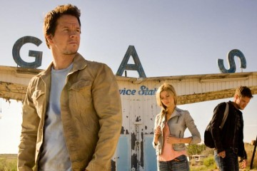 transformers age of extinction trailer mark wahlberg