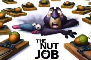 the-nut-job-poster4