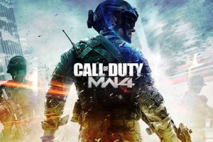 Call-of-Duty-Modern-Warfare-4