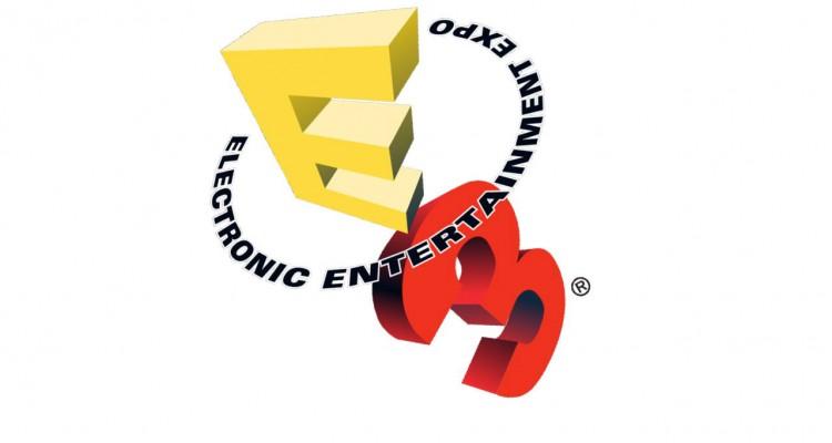 e3 2014 round-up