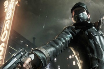 watch_dogs xbox one review