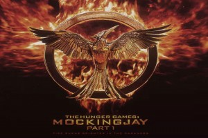 Mockingjay-Motion-Poster