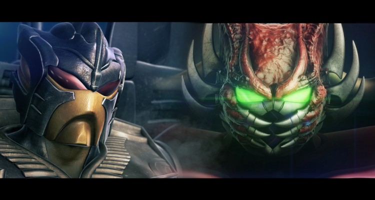 depthcharge_and_rampage_by_misterjl-d5ad4s1
