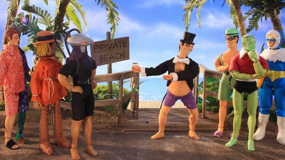 Robot-Chicken-DC-Comics-Special-2-Villains-in-Paradise