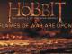 the-hobbit-the-battle-of-five-armies