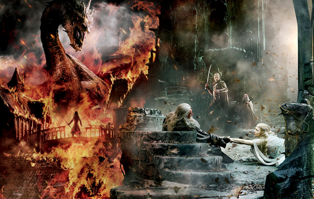 the-hobbit-the-battle-of-the-five-armies-theatrical-banner