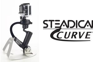 steadicam curve review