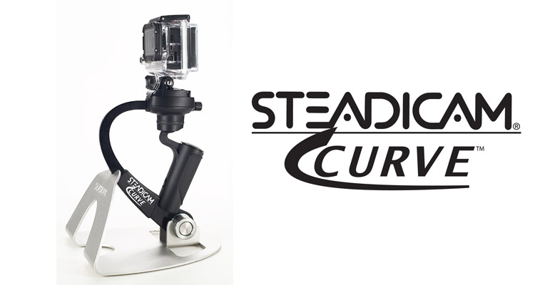 steadicam curve review