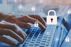 cyber awareness challenge