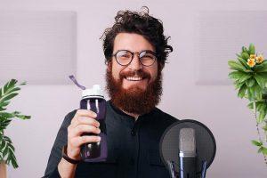 voice-actor-hero
