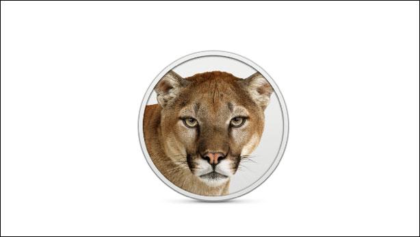 mac os x mountain lion preview