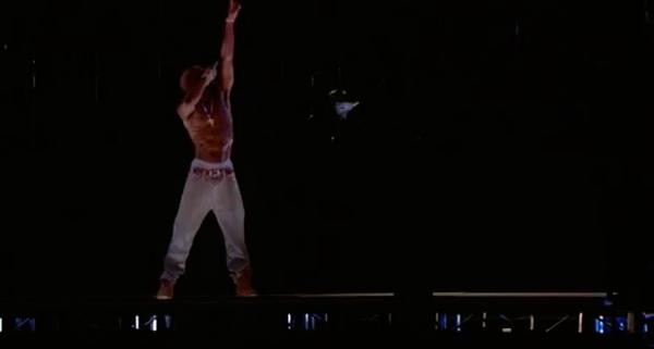 2pac coachella hologram performance coachella 2012 dr dre snoop