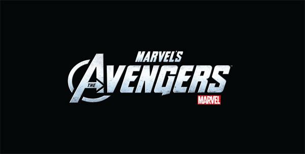 the avengers blu-ray trailer