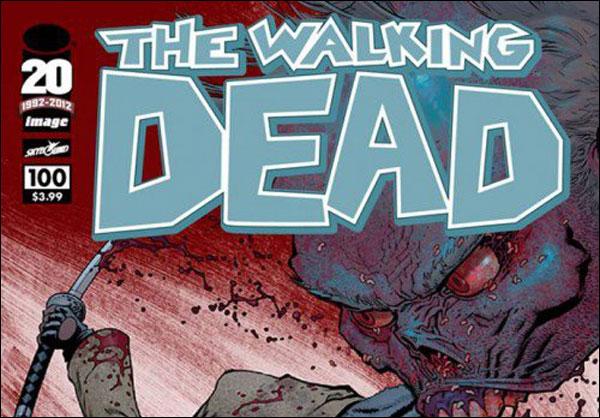 walking_dead_100-ottley-cover-ft