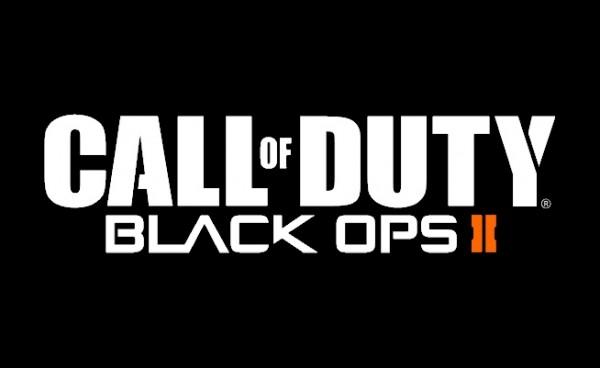 black ops 2 multiplayer impressions