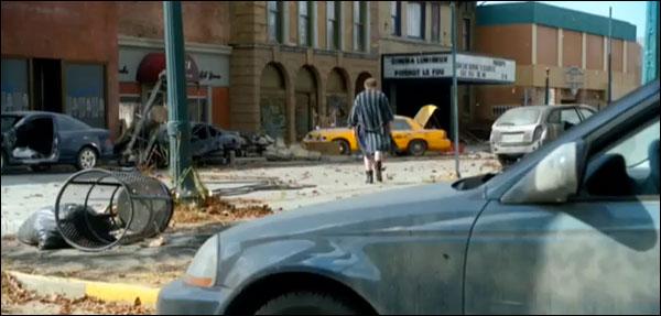 fringe season 5 trailer