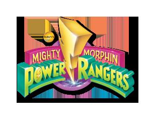 mighty_morphin