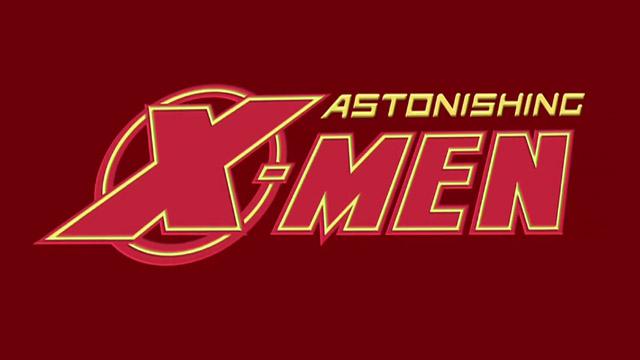 Astonishing-XMen