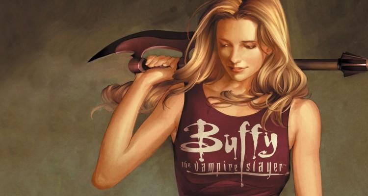 buffy_the_vampire_slayer