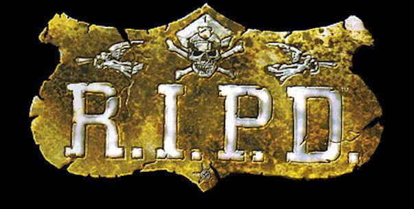 RIPD-comic-logo-wide