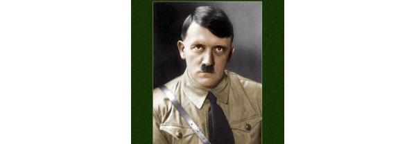 nazi collaborators dvd review
