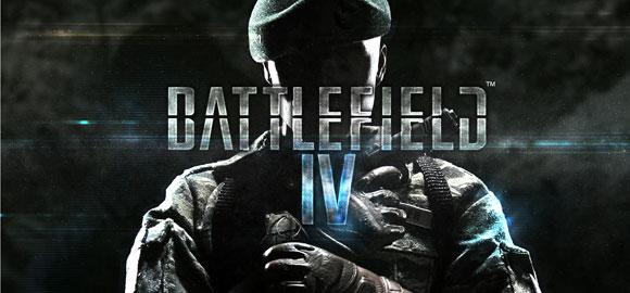 battlefield 4 gameplay trailer