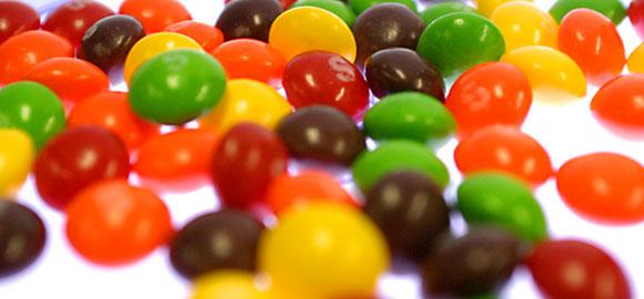 banned skittles commercial
