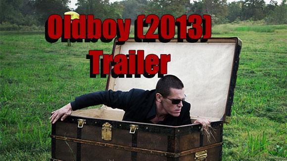 josh brolin oldboy remake spike lee trailer