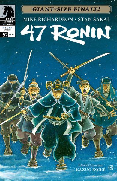 47-ronin-5