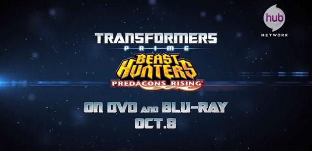 transformers prime trailer