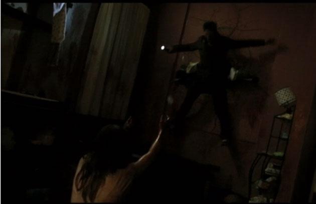 devils due 2014 horror movie trailer