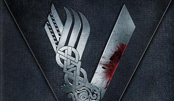 vikings season 1 blu-ray review