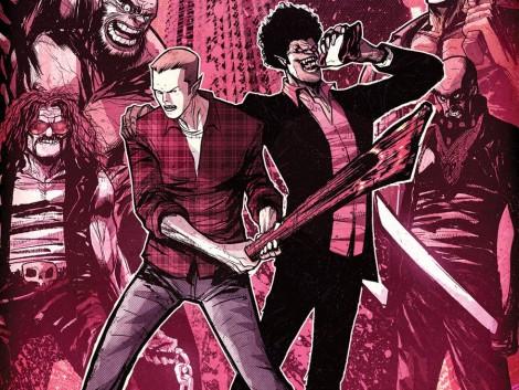 blood-brothers-01-dark-horse-comics-470x353
