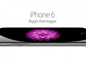 iphone 6 plus too big