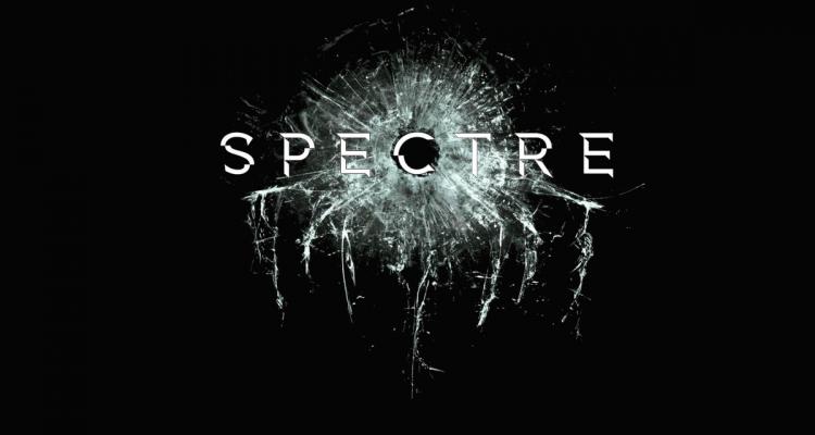 Spectre-Poster-1_0