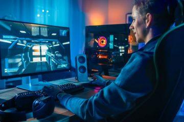 cheap-gaming-desktop