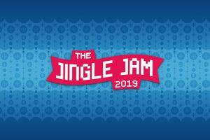 jingle-jam